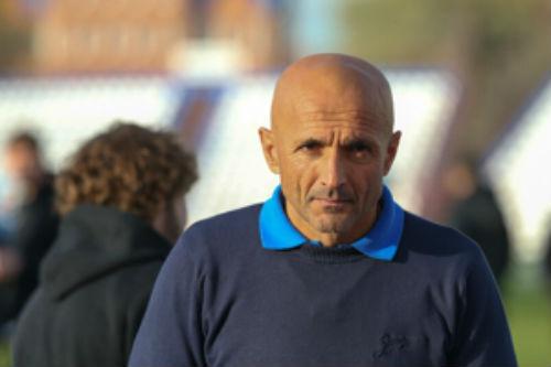 Лучано Спаллетти: «Команда показала организованную игру»