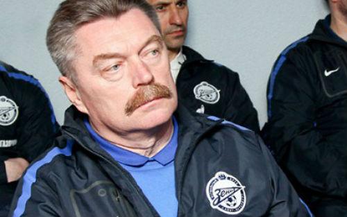 Сергей Гордеев: «Аршавин пригодился бы сборной России»