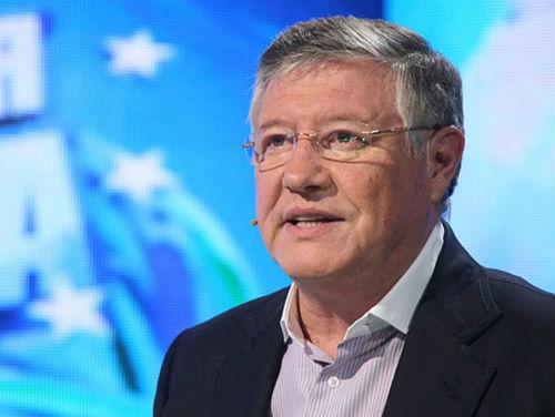 Геннадий Орлов: «Вряд ли недооценили соперника - просто не смогли победить»