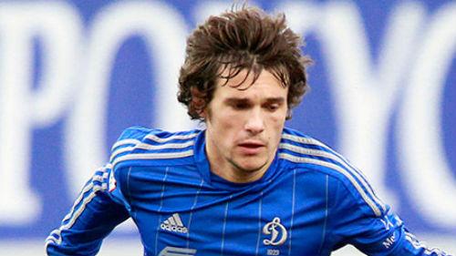Иван Соловьев: «Тюмень» больше хотела выиграть, чем мы»