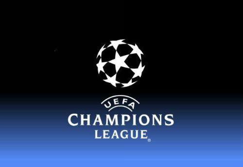 «Зенит» может установить рекорд Лиги Чемпионов