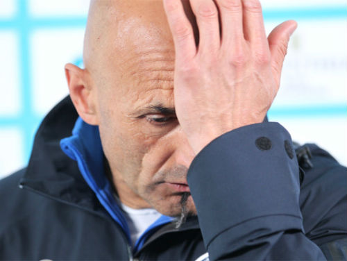 Дисциплинарная комиссия УЕФА приняла решение наказать «Зенит»