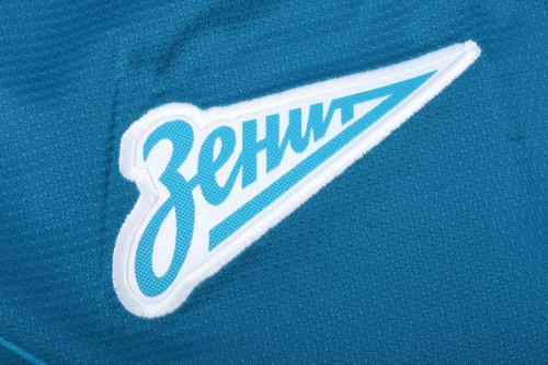 Логотип «Зенита» появится на аксессуарах к мобильным телефонам