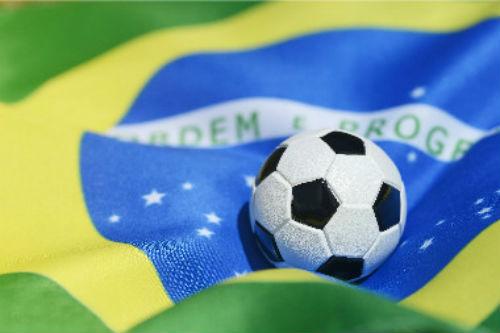 Нету и Данни попали в предварительную заявку сборной Португалии, Халк прошел в состав Бразилии