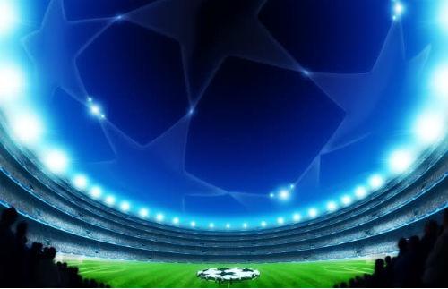 «Зенит» заработал 19 миллионов евро в Лиге Чемпионов