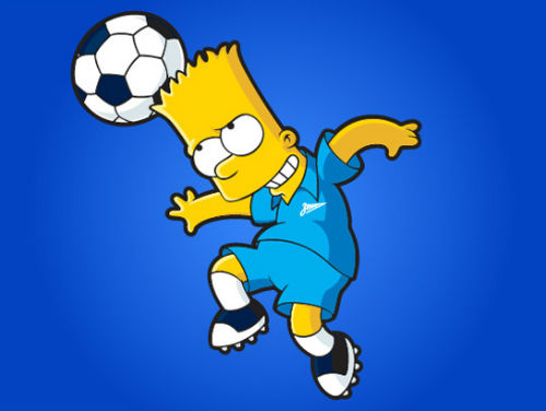 Симпсон