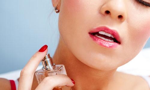 Обзор parfumi.tatet.ru