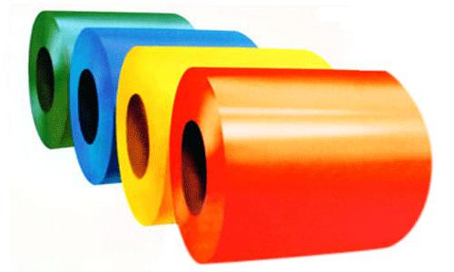 Лакокрасочные материалы – доступно и легко