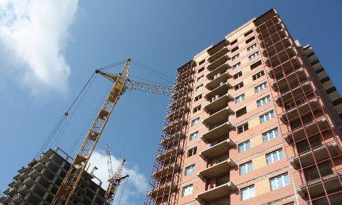строительная фирма подмосковья pr-holding.ru