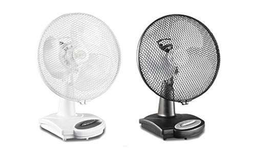 вентилятор ebmpapst