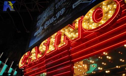 massachusetts-gambling-commission1_1