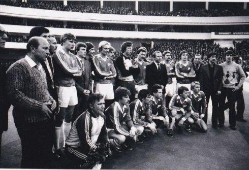 Зенит-1984