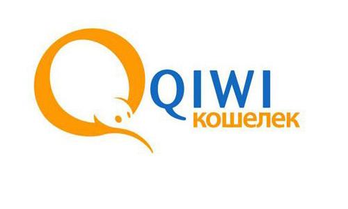 Обзор qiwi.com