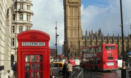 купить квартиру в Лондоне на en-rus.co.uk