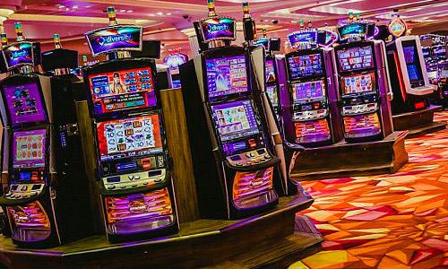 Интернет казино азарт зона казино удачный бросок в боулинге