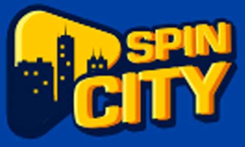 SpinCity: какую игру выбрать