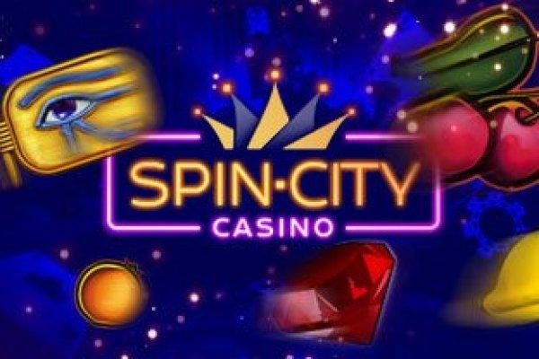 http://kasino-spin-city.com/