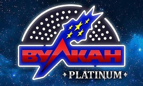 vlk-platinum.com/