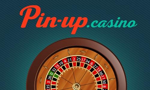 Игровые аппараты Пин ап казино на деньги онлайн